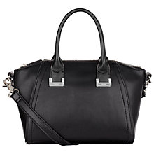 Buy Fiorelli Suzy Small Grab Bag Online at johnlewis.com