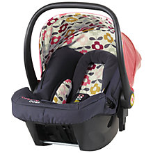 Buy Cosatto Ooba Hold Car Seat, Kimono Online at johnlewis.com