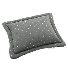 Buy John Lewis Pin Dot Doorstop Online at johnlewis.com