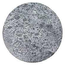 "Buy Sparq Pizza Stone, Dia.12"" Online at johnlewis.com"