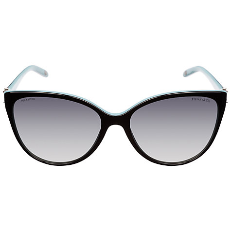 04d042c5b2b Tiffany Frames - www.lesbauxdeprovence.com. Buy Tiffany   Co TF4089B  Cat  39 s Eye Sunglasses ...