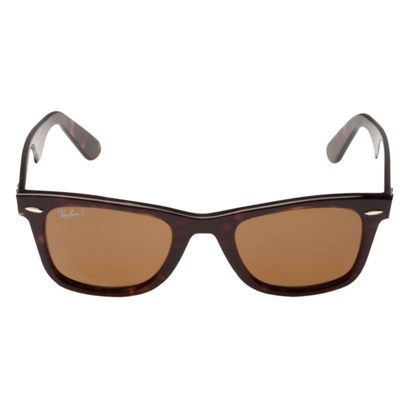 Buy Ray Ban Sunglasses Online Australia - 408INC Booking