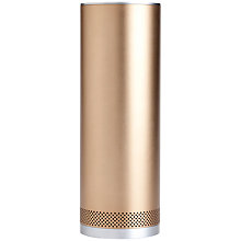 Buy Stellé Pillar Portable Bluetooth Speaker Online at johnlewis.com