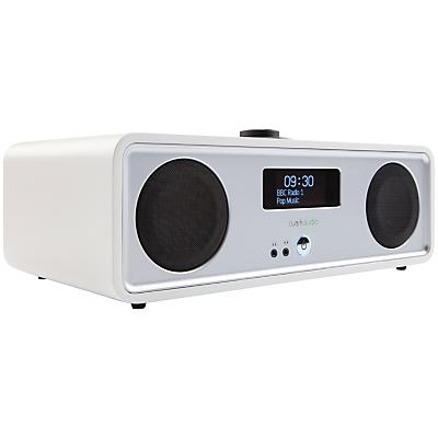 Ruark R2 MK3 DABFMInternet Radio with WiFi and Bluetooth