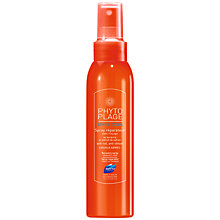 Buy Phyto Phytoplage Aftersun Recovery Spray, 125ml Online at johnlewis.com