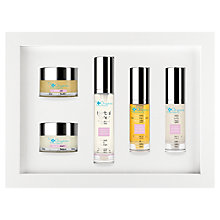 Buy Organic Pharmacy Discovery / Travel Kit Online at johnlewis.com