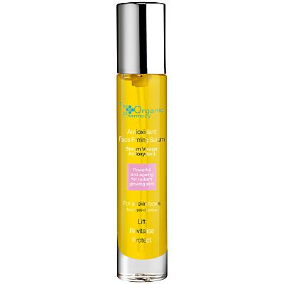 shop for Organic Pharmacy Antioxidant Face Firming Serum, 35ml at Shopo