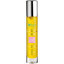 Buy Organic Pharmacy Antioxidant Face Firming Serum, 35ml Online at johnlewis.com
