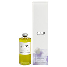 Buy Neom Tranquillity Diffuser Refill, 100ml Online at johnlewis.com