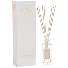 Buy Pecksniff's Honey and Ginger Diffuser, 100ml Online at johnlewis.com