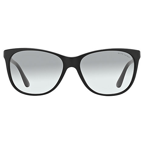 Buy Ralph Lauren RL8120 Western Evolution Sunglasses Online at johnlewis.com