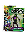 Teenage Mutant Ninja Turtles Movie Action Figure, Donatello