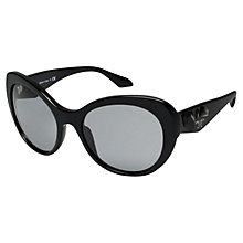Buy Prada 26QS Sunglasses Online at johnlewis.com
