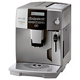 Coffee Machine Offers
