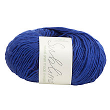 Buy Sirdar Sublime Natural Aran, 50g Online at johnlewis.com