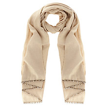 Buy Coast Milly Wrap Online at johnlewis.com