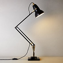 Buy Anglepoise Original 1227 Lamp Online at johnlewis.com