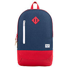 Buy Herschel Village Backpack Online at johnlewis.com