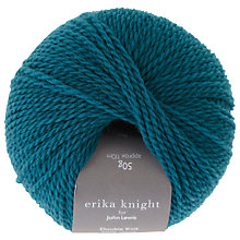 Buy Erika Knight for John Lewis DK Yarn, 50g Online at johnlewis.com