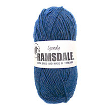 Buy Wendy Ramsdale DK Yarn, 50g Online at johnlewis.com