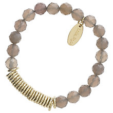 Buy Lola Rose Hampstead Bracelet Online at johnlewis.com