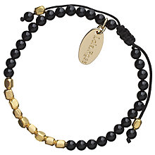 Buy Lola Rose Anisa Bracelet Online at johnlewis.com