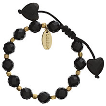 Buy Lola Rose Carnaby Bracelet Online at johnlewis.com