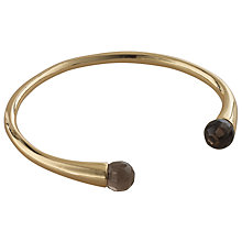 Buy Lola Rose Cornelia Bracelet Online at johnlewis.com