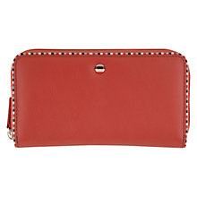 Buy Tula Mallory Matinee Leather Purse Online at johnlewis.com