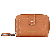 Buy Fiorelli Jagger Purse Online at johnlewis.com