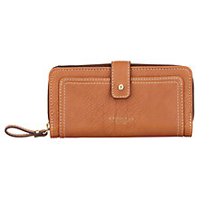 Buy Fiorelli Leonie Large Purse Online at johnlewis.com