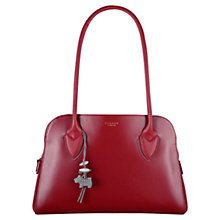 Buy Radley Aldgate Medium Tote Bag Online at johnlewis.com