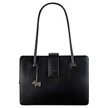 Buy Radley Aldwych Leather Tote Bag Online at johnlewis.com