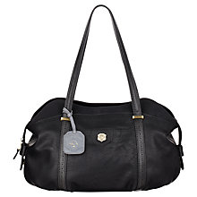 Buy Nica Celina Tripel Shoulder Bag Online at johnlewis.com