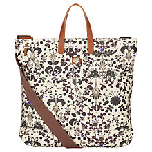 Buy Nica Maya Tote Bag, Multi Online at johnlewis.com