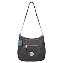 Buy Nica Quinn Shoulder Across Body Bag Online at johnlewis.com