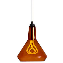 Buy Plumen Drop Top Pendant Set Online at johnlewis.com