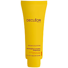 Buy Decléor Aroma Solutions Prolagène Gel, 400ml Online at johnlewis.com