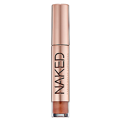 shop for Urban Decay Naked Ultra Nourishing Lip Gloss at Shopo