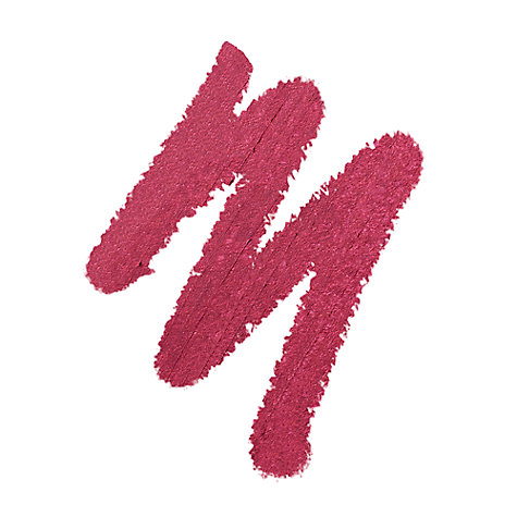 Buy Urban Decay 24/7 Lip Pencil Online at johnlewis.com