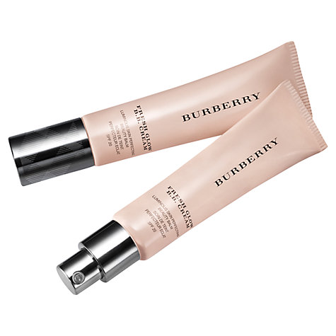 Buy Burberry Beauty Fresh Glow BB Cream Online at johnlewis.com