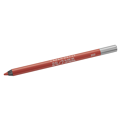 shop for Urban Decay 24/7 Lip Pencil at Shopo