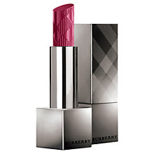 Buy Burberry Beauty Fresh Glow Lip Glow Balm Online at johnlewis.com