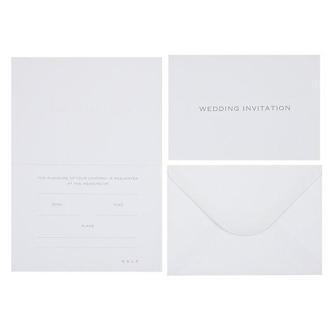 233682686alt2?$prod_main$ john lewis wedding invitations personalised themafeest info,John Lewis Wedding Invitations Personalised
