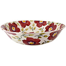 Buy Emma Bridgewater Rose Dish, Large Online at johnlewis.com