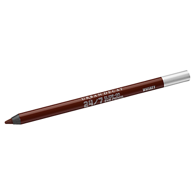 shop for Urban Decay 24/7 Glide-On Eye Pencil at Shopo