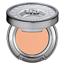 Buy Urban Decay Eye Shadow Online at johnlewis.com