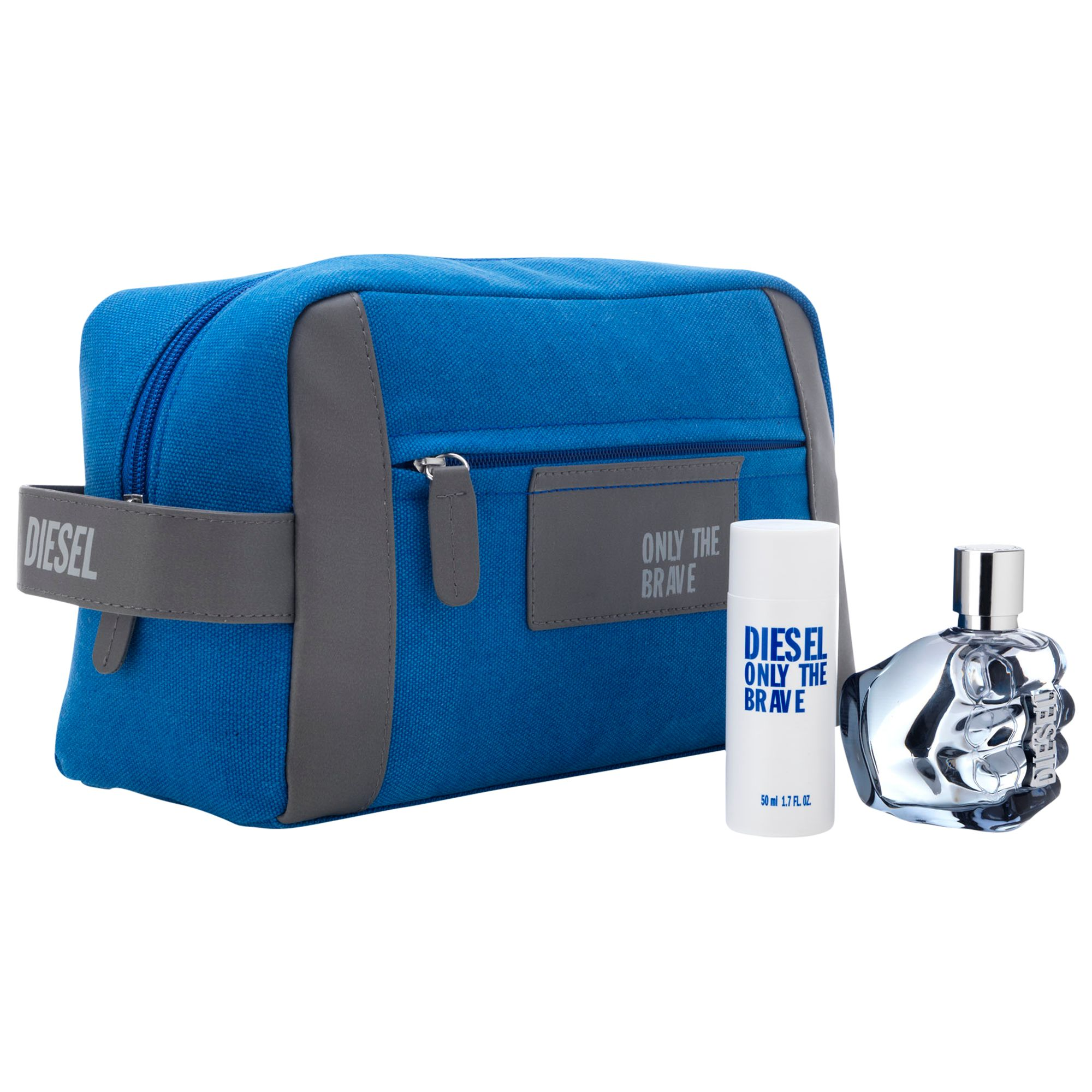 Diesel only the brave shop for cheap fragrance and save for Diesel only the brave tattoo gift set 50ml