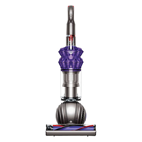 Buy Dyson DC50 Animal Upright Vacuum Cleaner Online at johnlewis.com