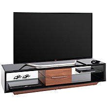"Buy Techlink AA150 Arena TV Stand for TVs up to 75"" Online at johnlewis.com"